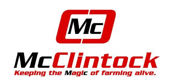 McClintock