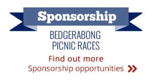sponsorship-opportunities