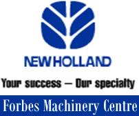 forbesmachinery