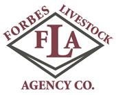 logo-forbes-livestock-agency