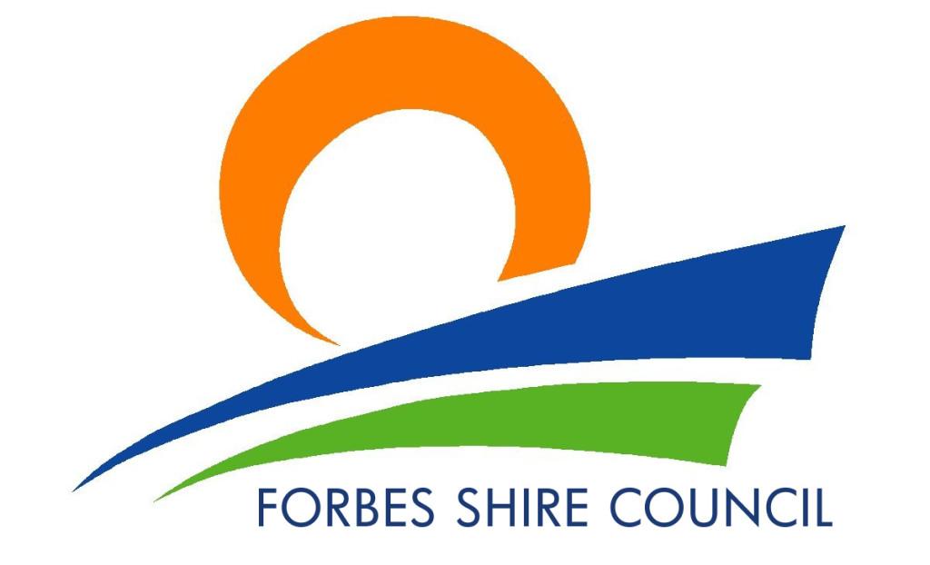 logo-forbes-shire-lg